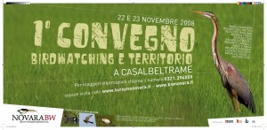 04 Convegno 2008 manifesto