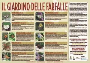 pannello_FARFALLE (1)
